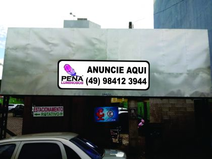 Pena Luminosos -
